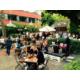 Gagnez un dîner surprise pour 8 personnes à Lucerne