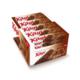 Gagnez un carton complet contenant 24 barres Kägi MÄX