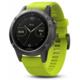 Gagnez une montre GARMIN FENIX 5 d'une valeur de CHF 659.-