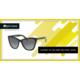 Gagnez une paire de lunettes solaires Michael Kors