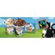 Gagnez des spécialités glacées de Ben & Jerry's