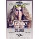 Gagnez vos 2 entrées pour le concert de Joss Stone à Pratteln