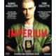 """Gagnez le DVD du film """"IMPERIUM"""""""