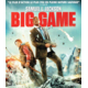 "Gagnez le DVD du film ""BIG GAME"""