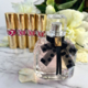 Gagnez le nouveau parfum YSL Mon Paris et des rouges à lèvres