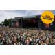 Gagnez vos pass pour le Gurtenfestival-Official