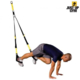 Gagnez des tendeurs pour exercices en suspension de Just Up Gym