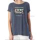 """Gagnez 1x2 lots du film """"EVERYTHING EVERYTHING"""", composé de un T-shirt et un """"cord organizer"""""""
