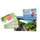 Gagnez un super bon de voyage ITS Coop Travel d'une valeur de CHF 2'000.- et des bons d'achat