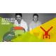 Gagnez vos billets pour Paléo Festival Nyon