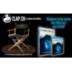 "Gagnez le DVD et Blu-ray du film ""A Cure For Life"""