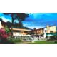 Gagnez un séjour de 2 nuitées pour deux personnes à l'Hôtel Grappoli à Sessa de CHF 400.-