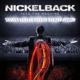 "Gagnez ""Feed the machine"", le nouvel album de Nickelback"