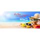 Gagnez vos vacances en Sardaigne