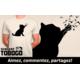 Gagnez un T-shirt