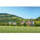 Gagnez un séjour familial au Sporthotel à Sillian dans le Tyrol d'une valeur de CHF 959.-