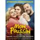 """Gagnez vos 2 entrées cinéma pour le film """"MON POUSSIN"""""""