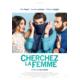 """Gagnez vos 2 places cinéma pour le film """"CHERCHEZ LA FEMME"""""""
