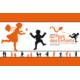Gagnez des billets pour l'un des spectacles du Festival au Pays des Enfants