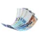 Gagnez 500 francs pour votre avenir