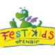 Gagnez des billets pour Festkids Openair le 03.09. à Neuchatel