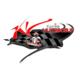 Gagnez un bon de CHF 50.- pour une session de karting à Vuiteboeuf