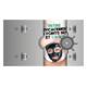 Gagnez un masque de beauté - purification anti points noirs