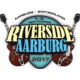Gagnez vos billets pour le Riverside Aarburg