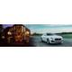 Gagnez un voyage en Italie en Maserati Levante d'une valeur de CHF 4'000.-