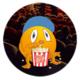 Gagnez une séance de cinéma privée au Pathé Les Galeries de Lausanne