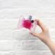 Gagnez le parfum en édition limitée BONBON SPRING SUMMER Duft de Viktor&Rolf