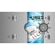 Gagnez une batterie portable Powerbank 12'000 mAh