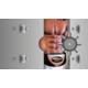 Gagnez une  ceinture amincissante professionnelle Vibro Shape