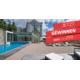 Gagnez un séjour d'une nuitée pour 2 personnes à l'hôtel Schweizerhof en Engadine