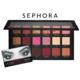 Gagnez 5x Huda Beauty Textured Shadows Palette  Rose Gold Edition d'une valeur de CHF 78.-