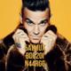 Gagnez vos 2 places pour le concert de Robbie Williams au stade Letzigrund de Zürich