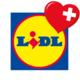 Gagnez des courses pendant un an chez Lidl Suisse