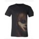 """Gagnez 3 T-shirts aux couleurs du film """"ANNABELLE"""""""