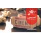 Gagnez 2 places pour le film de votre choix et le pop-corn allant avec au Cinéma Pathé de Lausanne