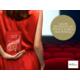 Gagnez 5x2 billets de cinéma pour le Zurich Film Festival