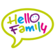 Gagnez 1 an de couches My Baby Hello Family Favorites