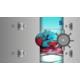 Gagnez une TV LED FullHD SAMSUNG 49 pouces - 123cm