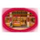 Gagnez un bon de CHF 80.- au La Boucherie du Molard