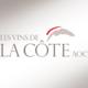Gagnez 6 x 1 coffret de 6 bouteilles de Vins de La Côte