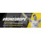 Gagnez l'un des week-ends tout compris et prendre le départ d'un marathon européen