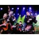Gagnez vos 2 billets pour le concert du groupe Red Hot Chilli Pipers le 24 octobre à Zürich