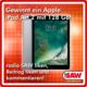 Gagnez iPad Air 2 128 GB