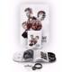 Gagnez un Fanbox de A-ha (2 CDs DVD Blu-ray)