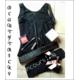 Gagnez un lot avec un corset, une paire de bas, une ceinture, un vernis à ongles, etc...