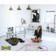 Gagnez un bon de CHF 1'000 chez IKEA